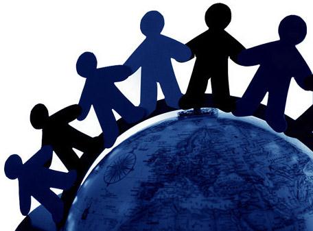 انجمن فرهنگی اجتماعی حمایت ازبانوان