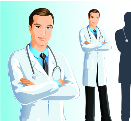 دکتر – ماما پیغون  دامپزشک