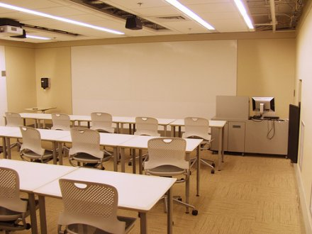 آموزشگاه علم وتکنیک کامپیوتری