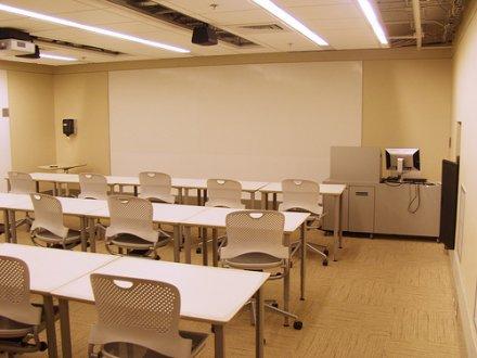 آموزشگاه اهوراسامان کیان  کامپیوتر