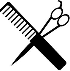 آرایشگاه وسوسه