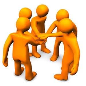 اتحادیه و صنف شرکتهای تعاونی مهر